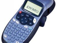 Dymo-Letratag-LT100H--labelling-machine