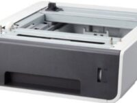 brother-lt300cl-paper-tray