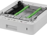 brother-lt330cl-paper-tray