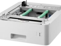 brother-lt340cl-paper-tray