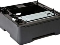 brother-lt5400-paper-tray