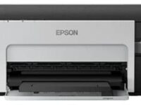 Epson-Workforce-ET-M1170-Printer