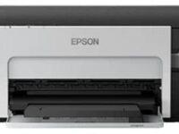 Epson-Workforce-ET-M1170-Printer