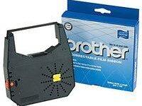 brother-m17020-black-printer-ribbon
