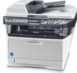 Kyocera-Ecosys-M2030DN-multifunction-network-Printer