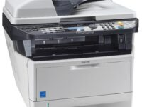 Kyocera-Ecosys-M2035DN-multifunction-network-Printer