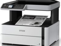 Epson-Workforce-ET-M2170-mono-inkjet-multifunction-printer