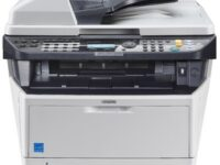 Kyocera-Ecosys-M2530DN-multifunction-network-Printer