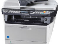 Kyocera-Ecosys-M2535DN-multifunction-network-Printer