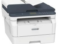 Fuji-Xerox-Docuprint-M275Z-Multifunction-Printer