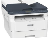 Fuji-Xerox-DocuPrint-M285Z-mono-laser-multifunction-printer