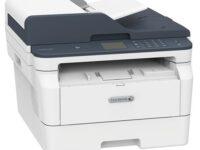 Fuji-Xerox-Docuprint-M285Z-Multifunction-Printer