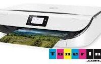 HP-Envy5032-Printer