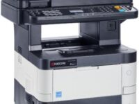 Kyocera-Ecosys-M3040DN-multifunction-network-Printer