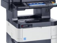 Kyocera-Ecosys-M3040IDN-multifunction-network-Printer