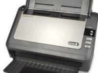 FUJI-XEROX-Documate-M3125-flatbed-document-scanner