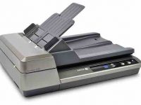 Fuji-Xerox-Documate-M3220-document-Scanner-