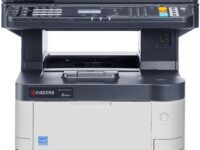 Kyocera-Ecosys-M3540DN-multifunction-network-Printer