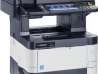Kyocera-Ecosys-M3540IDN-mono-laser-multifunction-network-printer