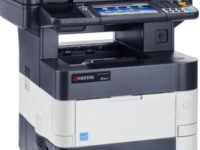 Kyocera-Ecosys-M3550IDN-mono-laser-multifunction-network-printer