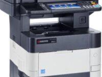 Kyocera-Ecosys-M3560IDN-mono-laser-multifunction-network-printer