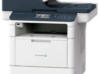 Fuji-Xerox-Docuprint-M375Z-mono-laser-multifunction-printer