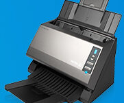 Fuji-Xerox-Documate-M4440-document-Scanner-