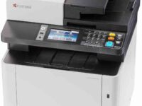 Kyocera-EcoSys-M5526CDW-colour-laser-multifunction-printer