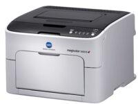 Konica-Minolta-MagiColour-1600W-printer