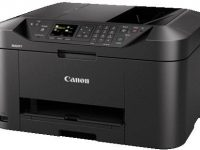 Canon-Maxify-MB2160-multifunction-Printer