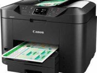 Canon-Maxify-MB2760-colour-inkjet-multifunction-printer