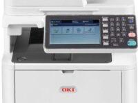 Oki-MB492DN-mono-laser-multifunction-printer