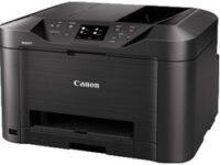 Canon-Maxify-MB5060-multifunction-Printer
