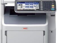 Oki-MB760DN-multifunction-Printer