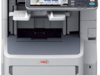 Oki-MB770DFN-multifunction-Printer