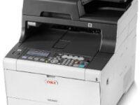 oki-mc563dn-colour-laser-printer