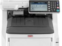 Oki-MC853DN-colour-laser-printer