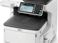 Oki-MC853DNCT-colour-laser-printer