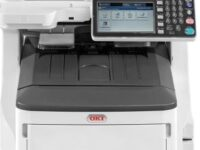 Oki-MC873DN-colour-laser-printer