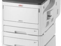 Oki-MC873DNCT-colour-laser-printer