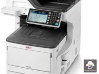 Oki-MC873DNX-colour-laser-printer