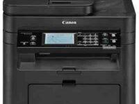 Canon-ImageClass-MF249DW-printer