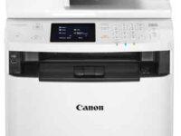 Canon-ImageClass-MF416DW-printer