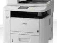 Canon-ImageClass-MF419X-printer