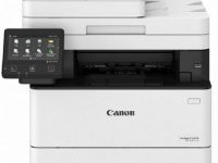 Canon-ImageClass-MF426DW-printer