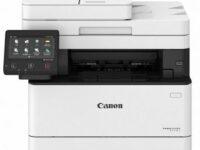 Canon-ImageClass-MF429X-mono-laser-printer