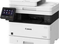 Canon-ImageClass-MF445DW-mono-laser-printer