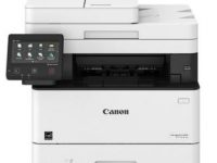 Canon-ImageClass-MF525X-printer