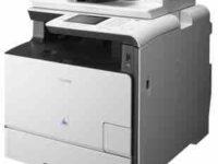 Canon-ImageClass-MF729CX-printer