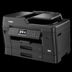 Brother-MFC-J6930DW-A3-Printer